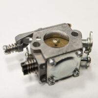 karburator-za-testeru-3800