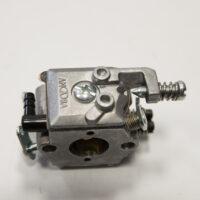 karburator za testeru 3800 bez pumpice