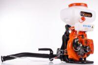 demon-atomizer-motorna-ledjna-prskalica-