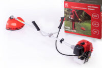 Mastermax-trimer-za-travu-od-3.5ks-5200-12-600x400