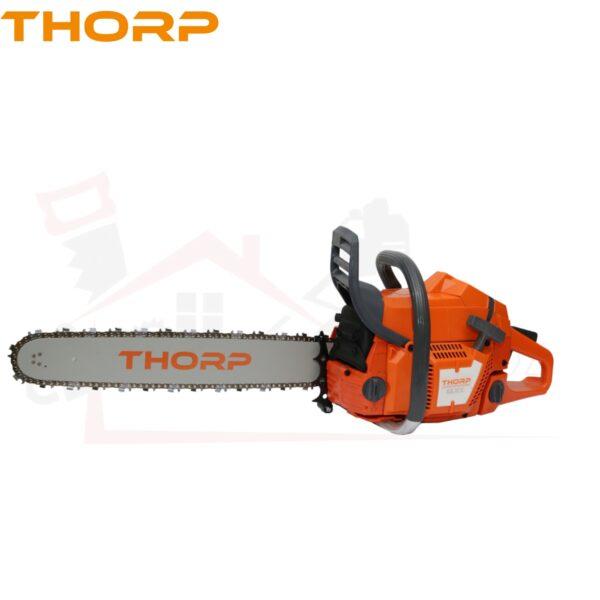 TESTERA-THORP-CS650-LJUBA024-10