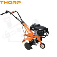 THORP-FREZA-kultivator-LJUBA024-7