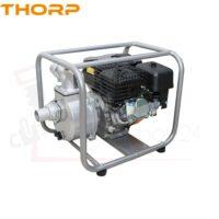 THORP-VODENA-MOTORNA-PUMPA-THP50-LJUBA024-3