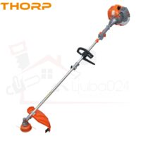 motorni-trimer-3u1-multifunkcionalni-thorp