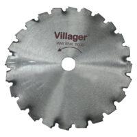 cirkular-trimer-vcs-24-1-villager