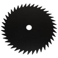 cirkular-40-zuba-za-trimer