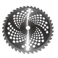 cirkular-vidia-za-trimer-40-2