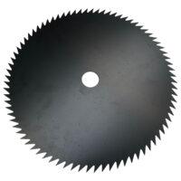 cirkular-za-trimer-80-zuba
