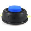 glava_autocut_za_trimere_m10x125_plavo_dugme_1