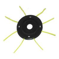 disk-za-kosenje-8-krajeva-strune-