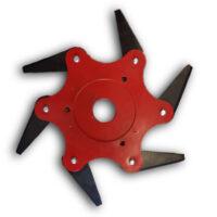 ninja-noz-disk-za-kosenje-6-nozica-leteci-izletajuci