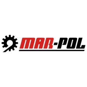 MAR-POL-LJUBA