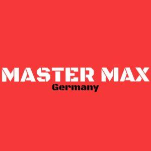 MASTERMAX-LJUBA