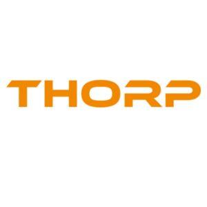 THORP-LJUBA