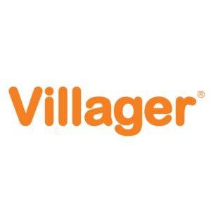 VILLAGER-LJUBA