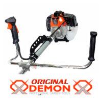 demon_trimer_rq580_1