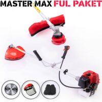 trimer-motorni-mastermax-full-6
