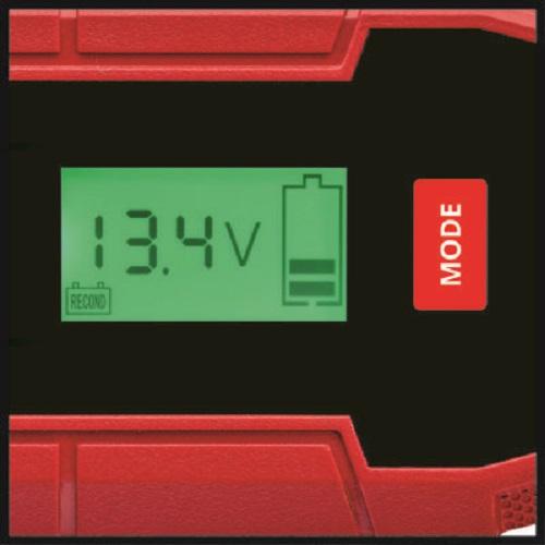 einhell-car-expert-punjac-baterija-ce-bc-6-m-productimage-1.jpg