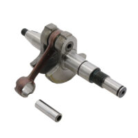 radilica-za-stihl-testere-017-170